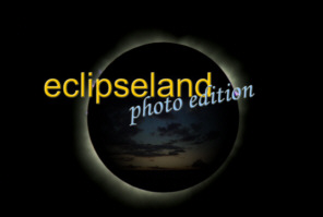 eclipseland photo edition